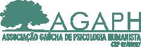 AGAPH - Associação Gaúcha de Psicologia Humanista
